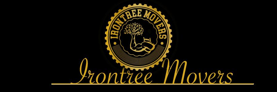 iron tree movers